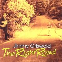 Couverture du titre the Right Road