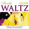 Cover of the album Strictly Ballroom Series: Strictly Slow Waltz