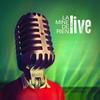 Cover of the album Live (Version Live)