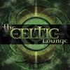 Couverture de l'album The Celtic Lounge