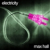Couverture de l'album Electricity