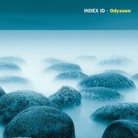Cover of the track Odyssee