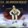 "Couverture de l'album E.H. ""Die großen Erfolge"" oder ""Erich (Honecker) währt am längsten"""