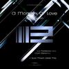 Couverture de l'album A Moment of Love (Guitar Version) - Single