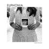 Cover of the album EUPHONIA