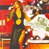 Couverture de l'album Eletrodoméstico (MTV ao Vivo)