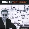 Cover of the album Reis'in Takası, Vol. 2 (Oflu Ali'den Fıkralar)