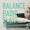 Couverture de l'album Balance 023 (Mixed By Radio Slave)