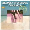 Cover of the track Essa Moca Ta Diferente 100