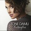 Cover of the album Butterflies - Single