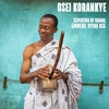 Cover of the album Seperewa of Ghana: Emmere Nhyina Nse