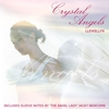 Cover of the album Crystal Angels - EP