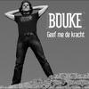 Cover of the album Geef Me de Kracht