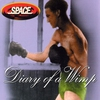 Cover of the album Diary of a Wimp