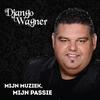 Cover of the album Mijn Muziek, Mijn Passie