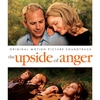 Cover of the album The Upside of Anger (Original Score)