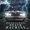 Cover of the album Beautiful Death Machine