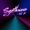 Couverture de l'album Synthwave, Vol. 2