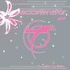 Cover of the album Accelerator 2.0