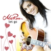 Cover of the album Let Go
