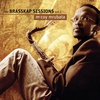 Cover of the album The Brasskap Sessions, Vol. 1