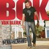 Couverture de l'album Afrikanerhart
