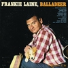 Cover of the album Balladeer