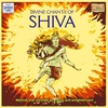 Couverture de l'album Divine Chants of Shiva