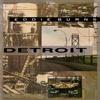 Cover of the album Detroit