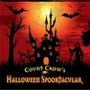 Cover of the album Count Crow's Halloween Spooktacular