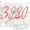 Cover of the album 3980