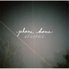 Cover of the album Phone Home - EP
