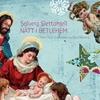 Cover of the album Natt i Betlehem (With Tord Gustavsen & Sjur Miljeteig)
