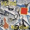 Cover of the album Bez tišine!
