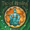 Cover of the album Tao of Healing