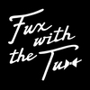 Cover of the album Fux with the Tux - Single