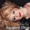 Couverture de l'album Siempre Diva