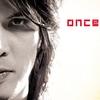 Couverture de l'album Once