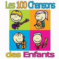 Cover of the track Les 100 chansons des enfants