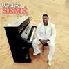 Cover of the album Wesley Semé