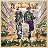 Couverture de l'album El momento