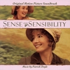 Cover of the album Sense & Sensibility - Original Motion Picture Soundtrack
