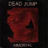 Cover of the album Immortal