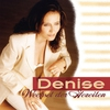 Cover of the album Wechsel der Gezeiten