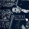 Couverture de l'album Urban Elegance