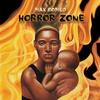 Couverture de l'album Horror Zone