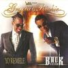 Cover of the album Yo remele