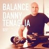 Cover of the album Balance 025