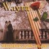 Couverture de l'album Melodies of the Heart