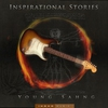 Couverture de l'album Inspirational Stories